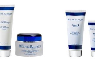 Hvilken Beauté Pacifique Natcreme skal du vælge
