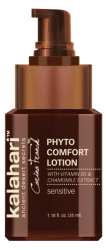 Kalahari Phyto Comfort Lotion