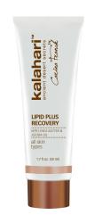 Kalahari Lifestyle Lipid Plus Recovery Natcreme
