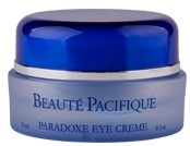 Creme Paradoxe anti-age øjencreme