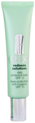 Redness Solutions Daily Protective SPF15