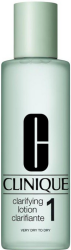 Clarifying Lotion 1