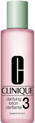 Clarifying Lotion 3
