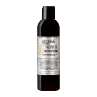 Ecooking Solcreme SPF 30, 200 ml