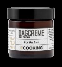 Ecooking Dagcreme