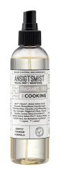 Ecooking Ansigtsmist Parfumefri