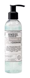 Ecooking Rensegel Parfumefri
