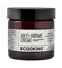 Ecooking Anti-Rødme Creme