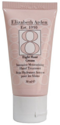 Elizabeth Arden Eight Hour Cream Hand treatment 30 ml