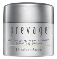 PREVAGE eye anti-aging eye cream SPF15 15 ml