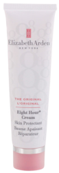 EIGHT HOUR cream skin protectant 50 ml