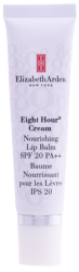 EIGHT HOUR cream nourishing lip balm SPF20 15 ml