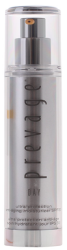 PREVAGE anti-aging moisturizer lotion SPF30 50 ml