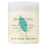 Elizabeth Arden Green Tea Honey Drops Body Cream 500 ml.