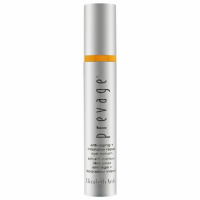 Elizabeth Arden Prevage Intensive Repair Eye Serum 15 ml