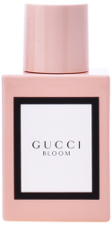 BLOOM edp 30 ml