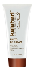 Kalahari Phyto DD Cream Ivory