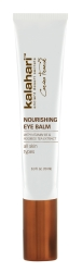 Kalahari Nourishing Eye Balm
