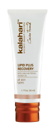Kalahari Lipid Plus Recovery