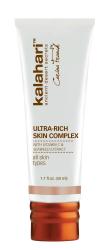 Kalahari Ultra Rich Skin Complex
