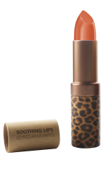 Soothing Lips Desert Rose 5 ml.
