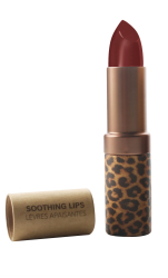 Soothing Lips Sunset 5 g.