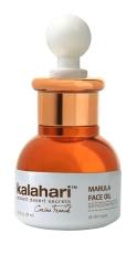 Kalahari Marula Face Oil