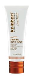 Kalahari Phyto Firming Neck Mask