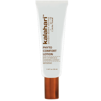 Phyto Comfort Lotion 35 ml.
