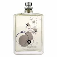 Molecule 01 - 100 ml.