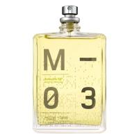 Molecule 03 - 100 ml.