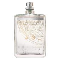 Molecule 04 - 100 ml.