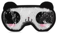 SUGU Cooling Eye Mask