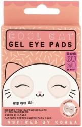 SUGU Cooling Eye Pads