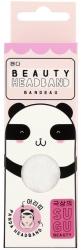 SUGU Panda Headband