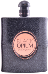 BLACK OPIUM edp 150 ml