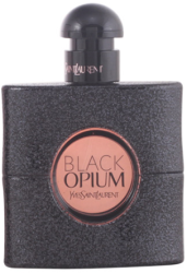 BLACK OPIUM edp 50 ml