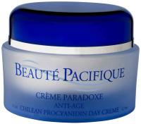 Beaute Pacifique Creme Paradoxe