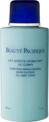 Beaute Pacifique bodylotion - Alle hudtyper