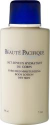 Beaute Pacifique Bodylotion dry skin