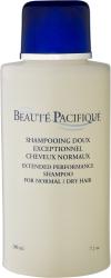beaute pacifique shampoo normalt hår