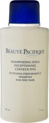 beaute pacifique shampoo fint hår