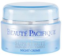 SuperFruit Night Creme
