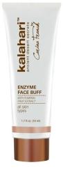 Kalahari Ansigtsbehandling - Enzyme Face Buff Tube