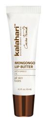 Kalahari Mongongo Lip butter