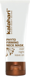 Phyto Firming Neck Mask 50 ml.