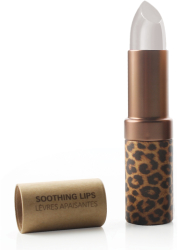 Soothing Lips Wild Honey 5 g.