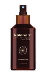 Kalahari Skintonic - Toning Lotion