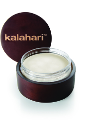 Khoi San Aromatic Blend