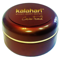 Kalahari Nourishing body butter